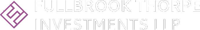 Fullbrook Thorpe Investments