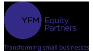 YFM Capital Partners logo