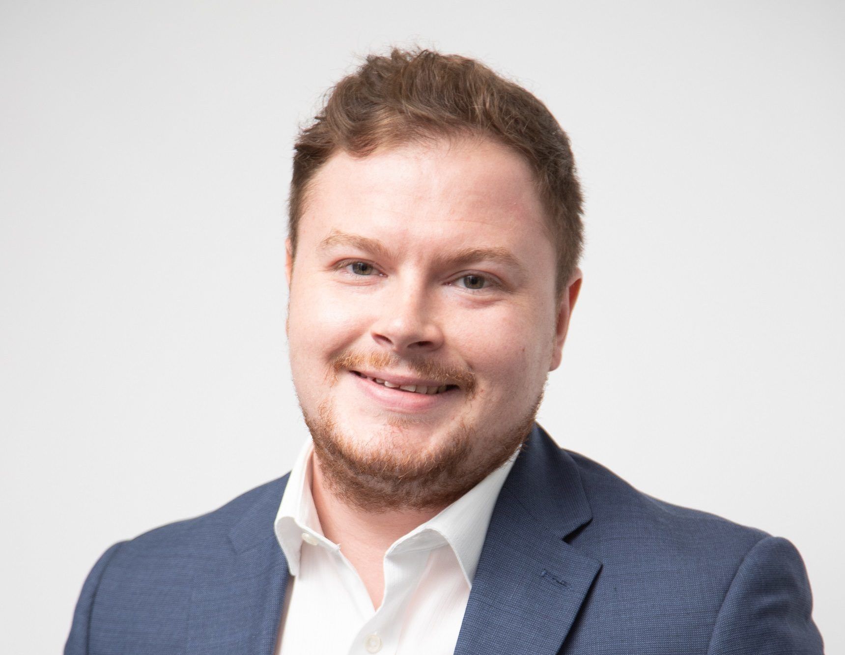 Tom Leaver, Partner & Commercial Director of Fullbrook Thorpe Investments LLP